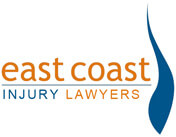 East Coast Injury Lawyers