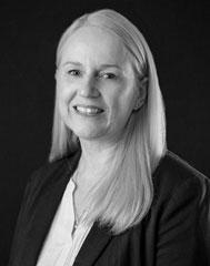 Tina Davis Associate